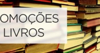 promocoes-de-livros