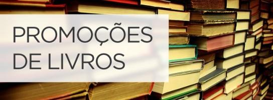 promocoes-de-livros1-e1550073751315