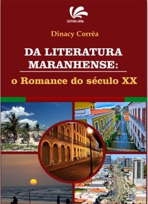 DA LITERATURA MARANHENSE