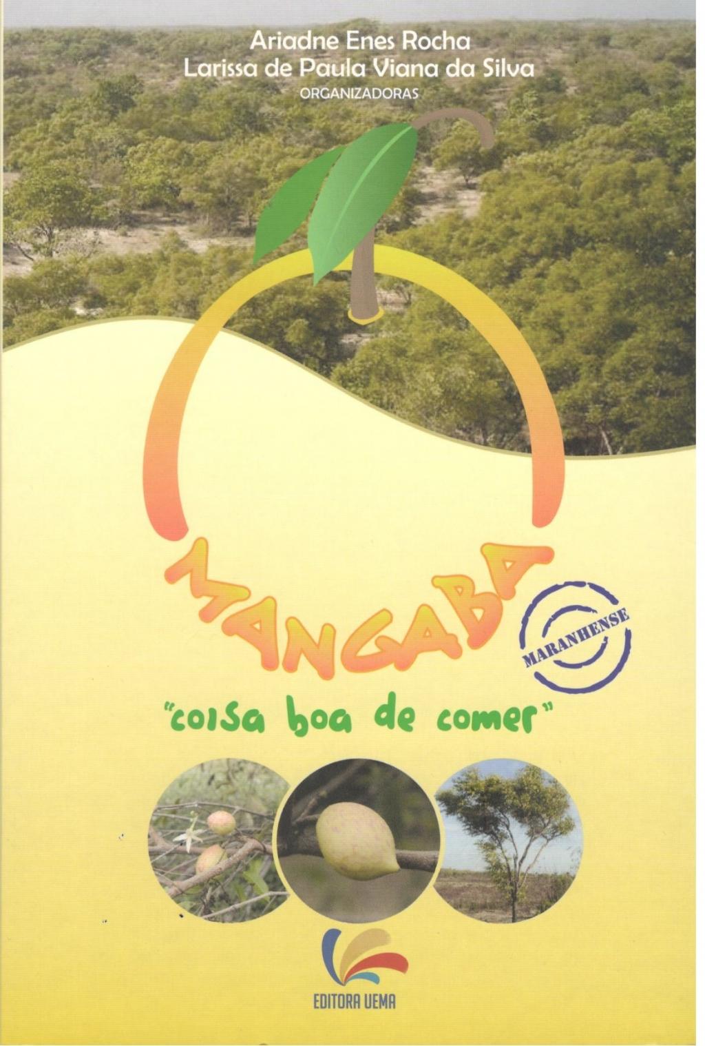 Mangaba Maranhense: